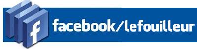 Facebook chasse aux trésors